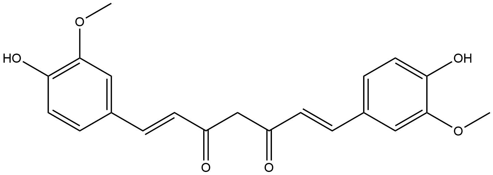 姜黄素包合物(图1)