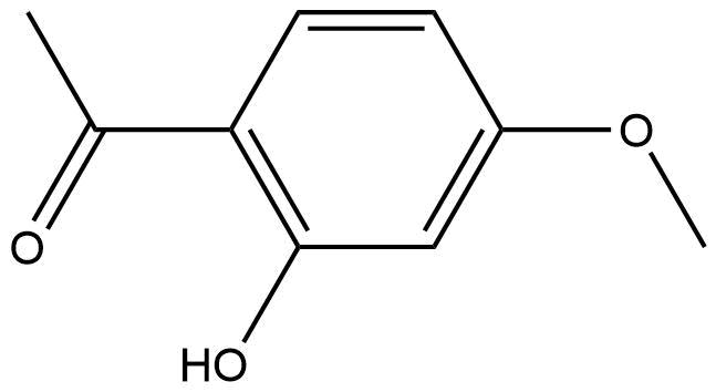 水溶性丹皮酚(图1)